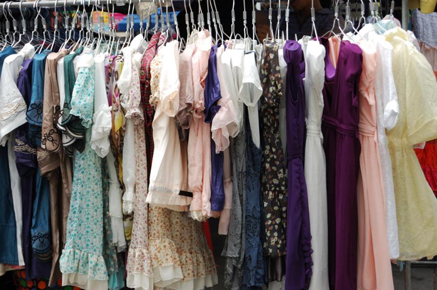 одежда для зимы 2011 год