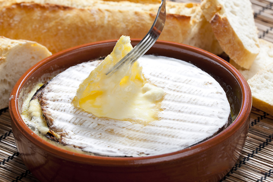 Ресторан Cheese's Art, Барселона, Испания, Европа